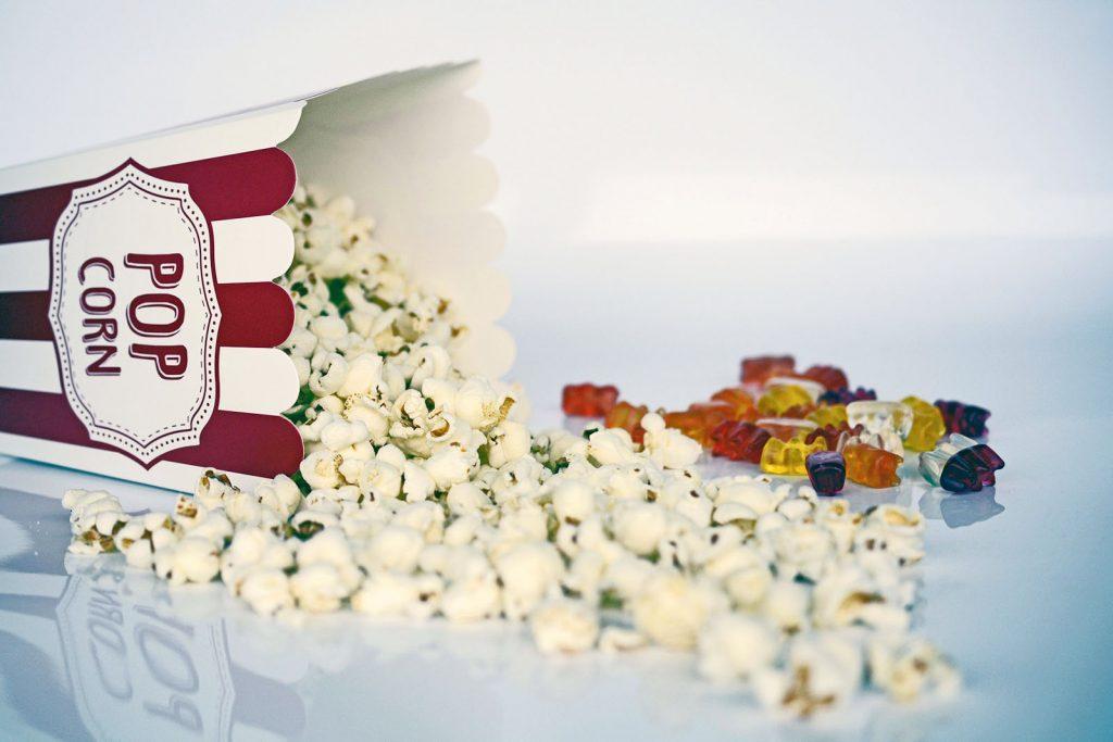 1600_popcorn-1433327