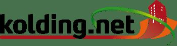 kolding.net