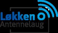 Løkken Antennelaug