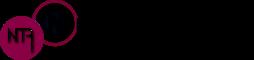 Nørre Tranders Antenneforening