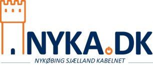 Nykøbing Sjælland Kabelnet