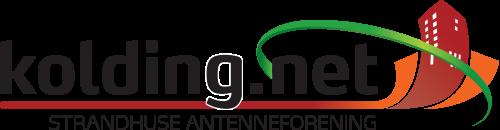 Strandhuse Antenneforening - en del af kolding.net
