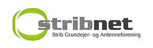 Strib Antenneforening