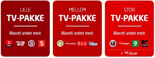 TV_Pakker_oversigt