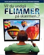TV_Signal_undga_flimmer