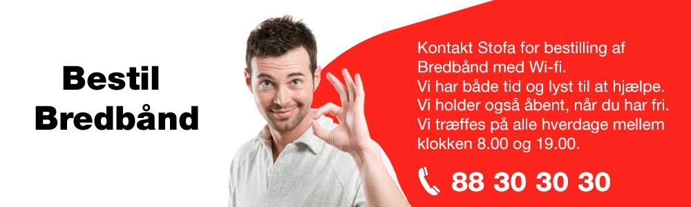bestil_bredband